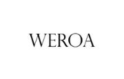 WEROA logo