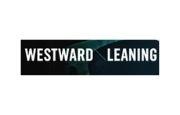 Westward Leaning logo
