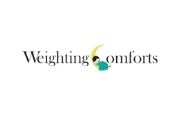 Weighting Comforts logo