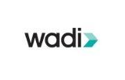 Wadi logo