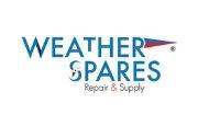 Weather Spares logo