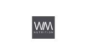 WM Nutrition logo