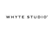 Whyte Studio logo
