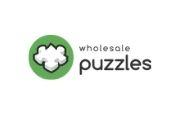 Wholesale Puzzles logo