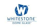Whitestone Dome logo