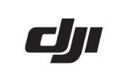 DJi UK Logo