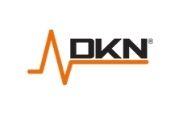 DKN UK Logo