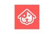 Dog Buddy Logo
