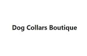 Dog Collars Boutique Logo
