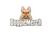 Doggie Merch Logo