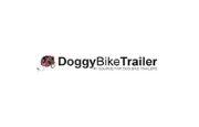 Doggy Bike Trailer Logo