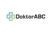 DoktorABC Logo