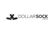 Dollar Sock Crew Logo