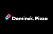 Domino's Pizza (ID) Logo