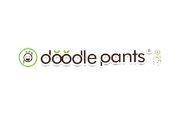 Doodle Pants logo