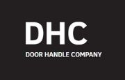 Door Handle Company logo