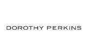 Dorothy Perkin logo
