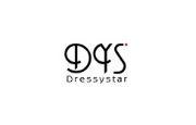 Dressystar Logo