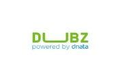 DUBZ logo