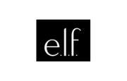 E.L.F Cosmetics UK logo