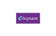 Ebuysave logo