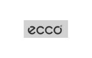 Ecco Shoes Uk logo
