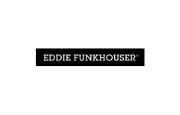 Eddie Funkhouser logo