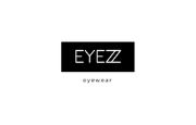 Eyezz logo