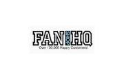 Fan shop logo