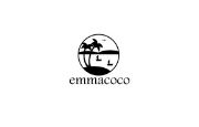 Emmacoco logo