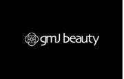 GMJ Beauty Logo