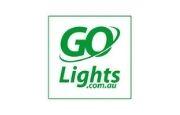 Go Lights Logo