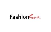 Fashionsent logo