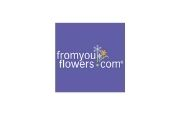 FromYouFlowers.com logo