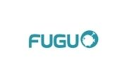 FUGU Luggage logo