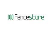 Fence Store logo