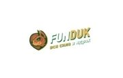Funduk UA logo