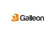 Galleon PH logo