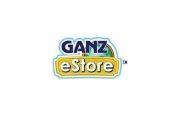 Ganze store logo