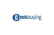 GeekBuying logo