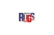 GetMyRugs.com logo