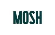 GetMosh.com.au