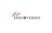 Gift Discoveries logo