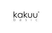 Kakuu Basic logo