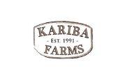 Kariba Farms logo