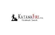 KatanaFire logo