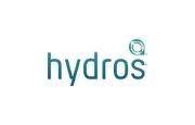 Hydros logo