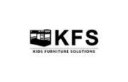 KFS Stores logo
