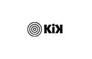 Kik Mobility logo