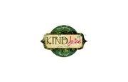 Kind Juice logo